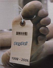 paypal-died