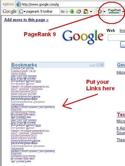 pagerank-9