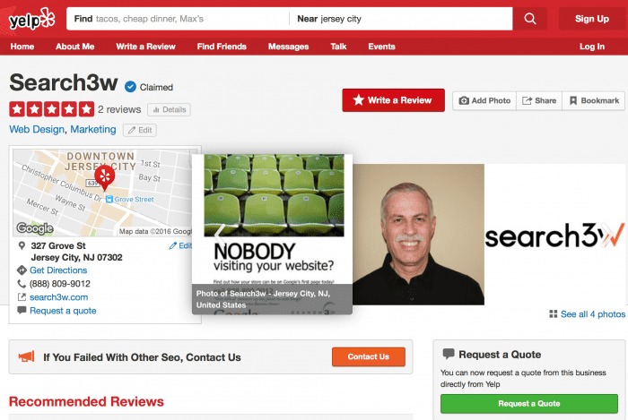 search3w-on-yelp